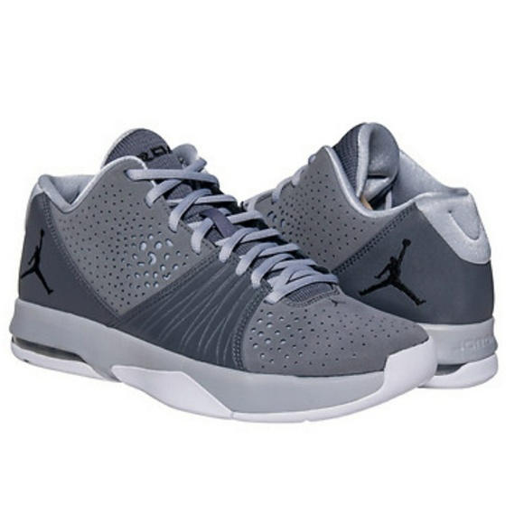 d02ad0a01b95 Jordan Other - Nike Jordan 5 AM Training Shoes